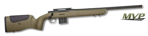 Mossberg Präzisions-Repetierbüchse Modell MVP® LR Rifle