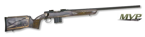 Mossberg Präzisions-Repetierbüchse Modell MVP® Varmint