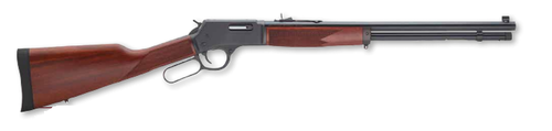 HENRY Lever Action Big Boy Steel Rifle