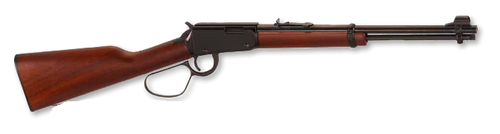 HENRY Lever Action .22 Carbine Rifle